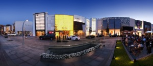Istinye_park-Shopping-Center-Istanbul-2